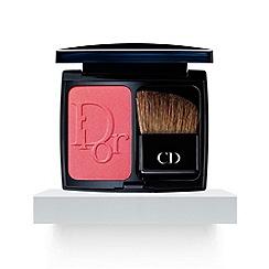 DIOR - Autumn Look-Diorblush - Vibrant Colour Powder Blush