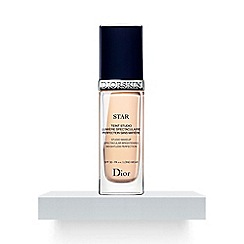DIOR - 'Diorskin Star' liquid foundation 30ml