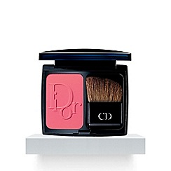 DIOR - 'Rouge' blusher 7g