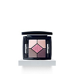 DIOR - 5 Couleurs Kingdom of Colors