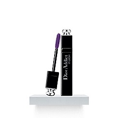 DIOR - Dior Addict It-Lash Mascara - Spring 2015 Limited Edition- Violet