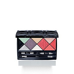DIOR - Kingdom of Colors Palette