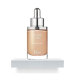 DIOR - Diorskin Nude Air Fluid