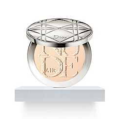 DIOR - Diorskin Nude Air Compact Powder