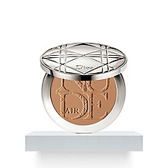 DIOR - Diorskin Nude Air Sun Powder