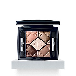 DIOR - 5 Couleurs - 746 Amber Nuit