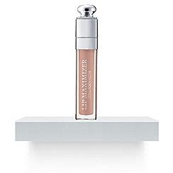 DIOR - Dior Addict Lip Maximizer