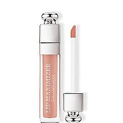DIOR - 'Dior Addict' lip maximizer gloss 6ml