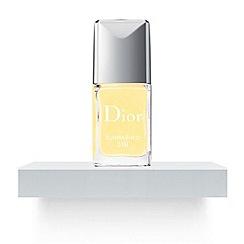 DIOR - Dior Vernis- 319 Sunwashed