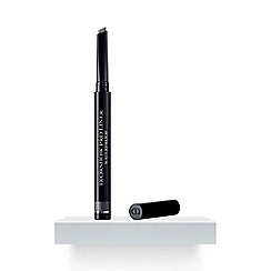 DIOR - 'Diorshow' waterproof pro eye liner