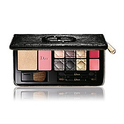 DIOR - Multi use palette Gift Set