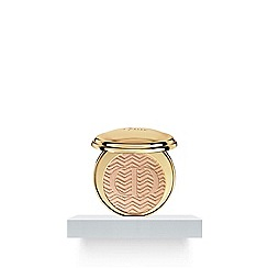 DIOR - DIORIFIC STATE OF GOLD Golden Light Compact Powder 6g