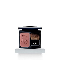 DIOR - DIORBLUSH Vibrant Powder Blush 7ml