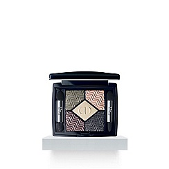 DIOR - 5 COULEURS COLLECTOR Eyeshadow Palette 7g