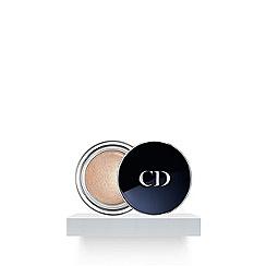 DIOR - DIORSHOW Eyeshadow 631 Blazing 6ml