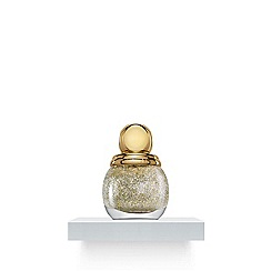 DIOR - DIORIFIC STATE OF GOLD Nail Polish 12ml
