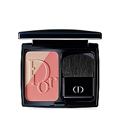 DIOR - Diorblush Sculpting blush