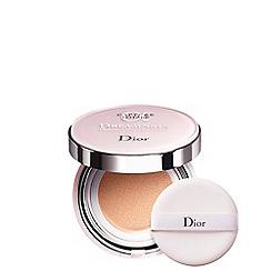 DIOR - 'Dreamskin Perfect Skin Cushion' foundation SPF 50