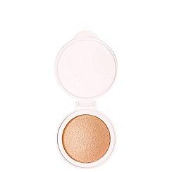 DIOR - 'Dreamskin Perfect Skin Cushion Refill' foundation SPF 50