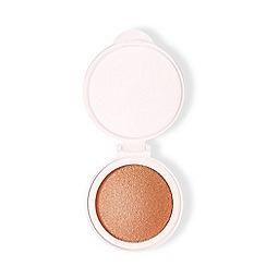 DIOR - 'Capture Totale Dreamskin Perfect Skin Cushion' compact refill