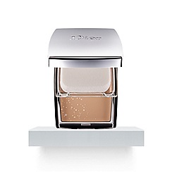 DIOR - Natural Glow Creme-Gel makeup