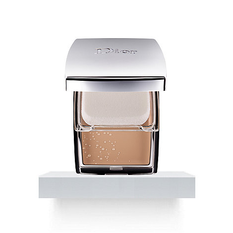 DIOR - +Diorskin+ natural glow cream gel make up 10g