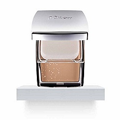 DIOR - Natural Glow Creme-Gel makeup refill