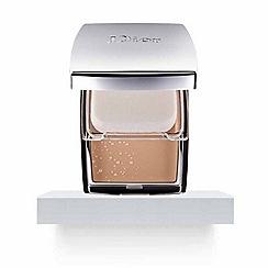 DIOR - Natural Glow Creme-Gel makeup refill