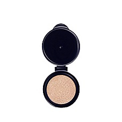 DIOR - 'Diorskin Forever Perfect Cushion' foundation refill 15g