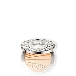DIOR - 'Air Compact' soft glow powder