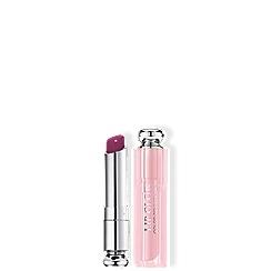 DIOR - 'Addict' lip glow balm