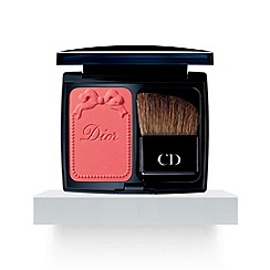 DIOR - Diorblush Trianon Edition - Vibrant Colour Powder Blush