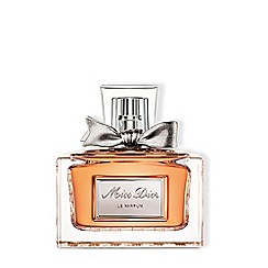 DIOR - Miss Dior Le Parfum Spray