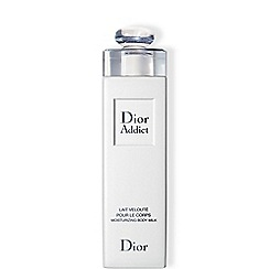 DIOR - Dior Addict moisturising body milk 200ml