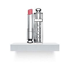 DIOR - Dior Addict Lipstick - Vibrant Color Spectacular Shine