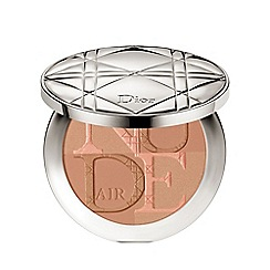DIOR - 'Diorskin Nude Air Glow' powder 10g