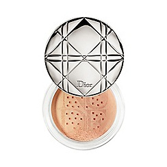 DIOR - 'Diorskin Nude Air Summer Glow 001' loose powder 16g