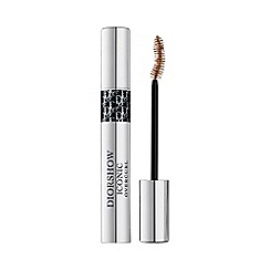 DIOR - Diorshow Iconic Overcurl - 662 Over Bronze' mascara 10ml