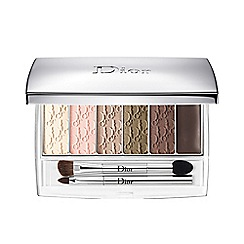 DIOR - Backstage Eye Reviver 002' eyeshadow palette 9.4g