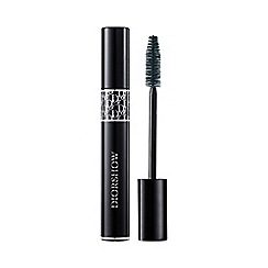 DIOR - 'Diorshow' mascara 10ml