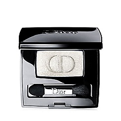 DIOR - 'Diorshow' mono eye shadow 2g