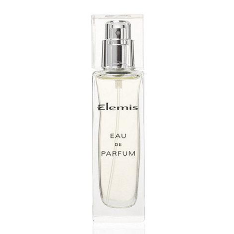 ELEMIS - Eau de parfum