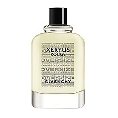 Givenchy - Xeryus Rouge Eau de Toilette 150ml
