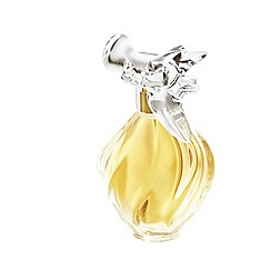 Nina Ricci - L'Air du Temps Eau De Parfum