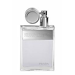 Prada - Prada Man Eau De Toilette Deluxe 100ml