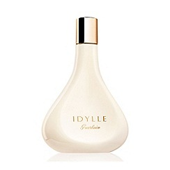 Guerlain - Idylle body lotion 200ml