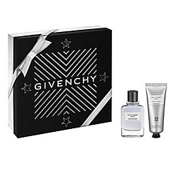Givenchy - 'Gentlemen Only' eau de toilette gift set