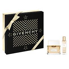 Givenchy - 'Dahlia Divin' eau de parfum gift set