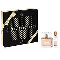 Givenchy - 'Dahlia Divin' eau de toilette 75ml Christmas gift set