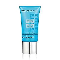 Givenchy - Multiprotective Luminescence Moisturising Fluid SPF 30 PA